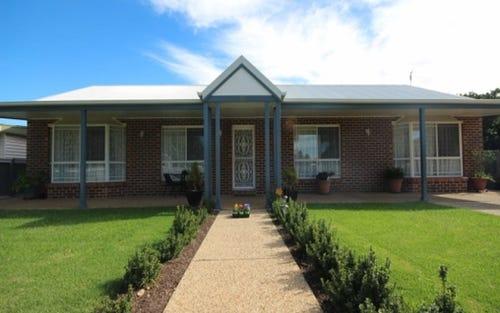35 Pearson Street, Uranquinty NSW 2652