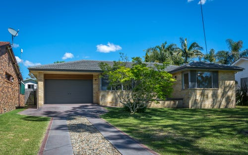 47 Walsh Crescent, North Nowra NSW 2541