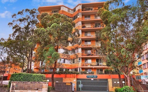 37/3 Good Street, Parramatta NSW 2150