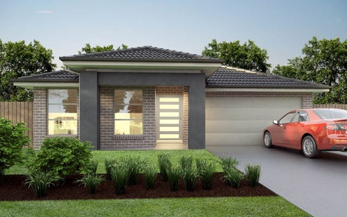 Lot 19 Langton Street, Riverstone NSW 2765