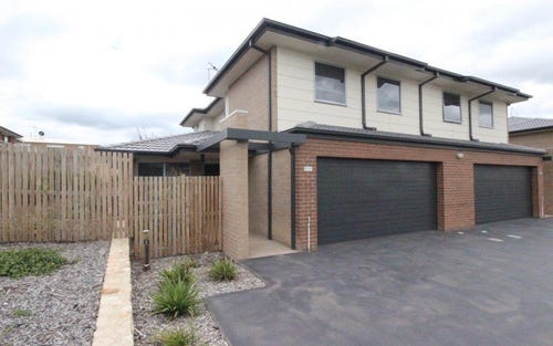 1/17 Margaret Tucker Street, Bonner ACT