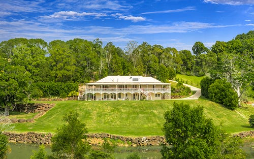 111 Coorabell Rd, Federal NSW 2480