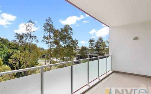 B202/1 Avenue of Europe, Newington NSW 2127