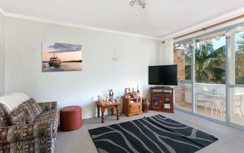 11/91 Pacific Parade, Dee Why NSW 2099
