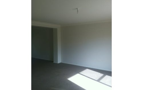 Address available on request, Tighes Hill NSW