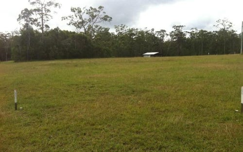 Lot 22 Morelia Way, Woombah NSW 2469