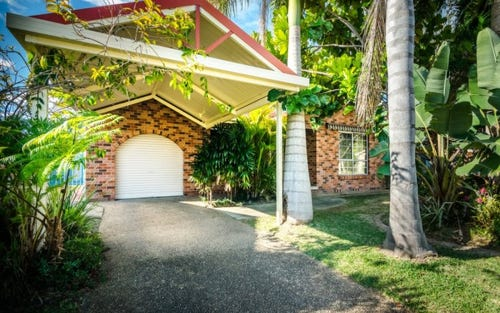 4 Myall Court, Urunga NSW 2455