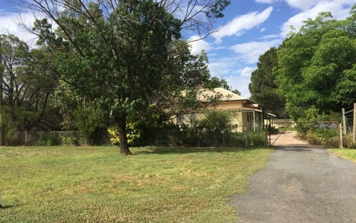 1282A Brayne Road, Griffith NSW