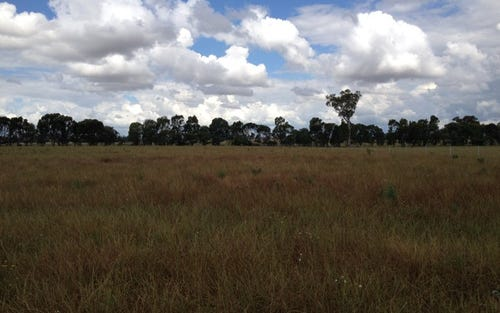 Address available on request, Henty NSW 2658