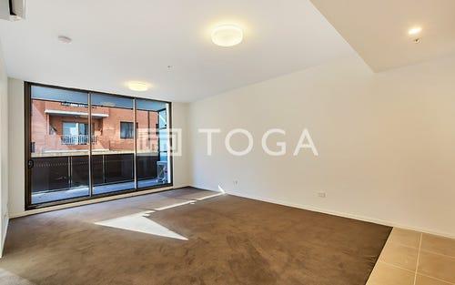 AG13/1B Pearl Street, Hurstville NSW 2220