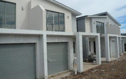 132-138 Cumberland Rd, Greystanes NSW 2145