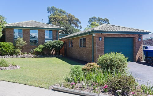 33 Gradburn Pde, Jewells NSW 2280