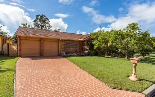 7 Catherine Crescent, Ballina NSW 2478