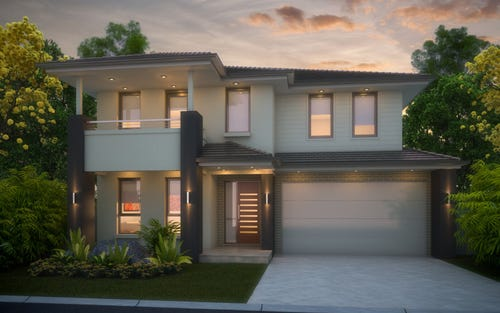 Lot 13 Lodore Street, The Ponds NSW 2769