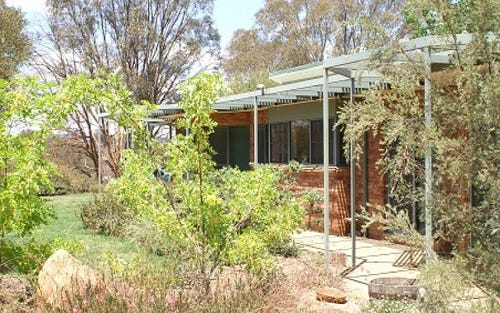 Belmore 2345 Ophir Road, Windera NSW 2800