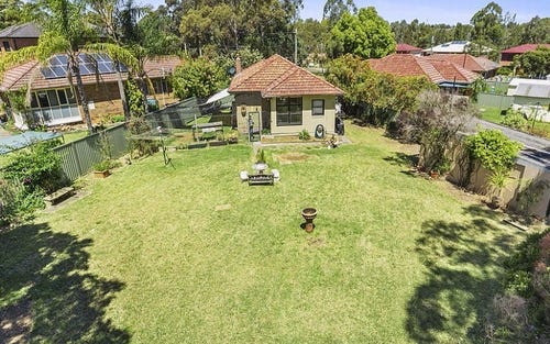 22 Baralga Crescent, Riverwood NSW 2210