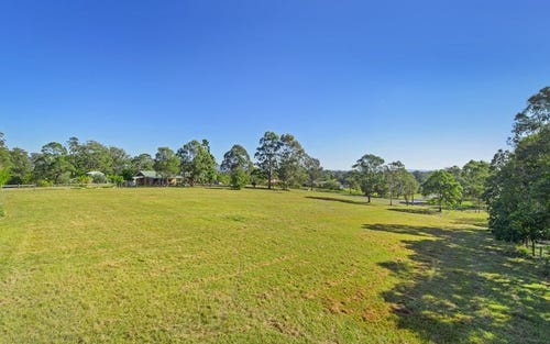 Lot 20 Sancrox Road, Sancrox NSW 2446
