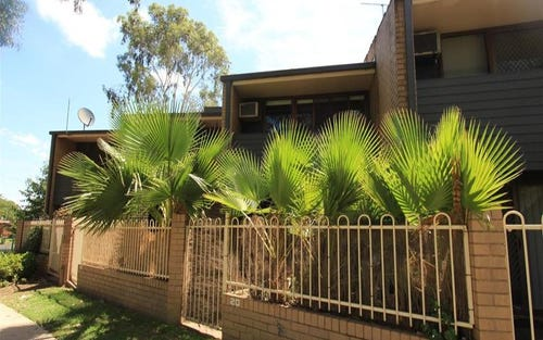 20/185 Forsyth Street, Wagga Wagga NSW