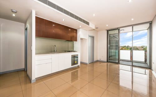 3038/219 Blaxland Road, Ryde NSW 2112