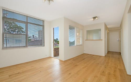 3/13 George Street, Manly NSW