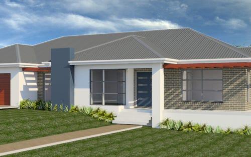 8 Kuttabul Road, Eagles Nest Estate, Wadalba NSW 2259