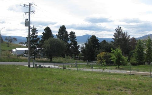 Lot 1, 5 Kunama Drive, East Jindabyne NSW 2627