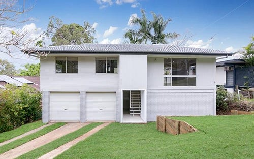 8 Tad St, Kenmore NSW 4069
