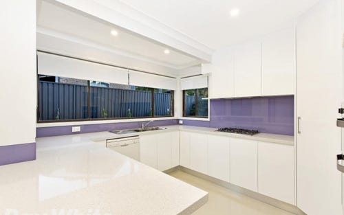 2 Carmel Close, Baulkham Hills NSW 2153