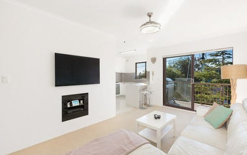 6/4-8 Ocean Street, Cronulla NSW 2230
