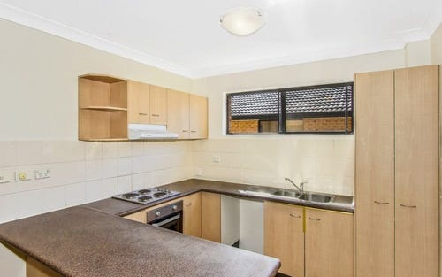 11/216-218 Henry Parry Drive, Gosford NSW
