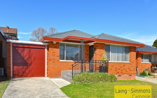 34 Baltimore St, Belfield NSW 2191