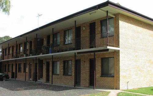 Address available on request, Bathurst NSW
