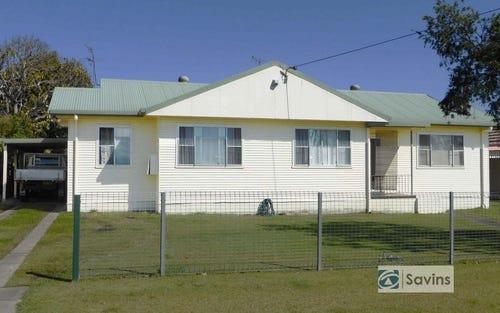 11 Apsley Street, Casino NSW 2470