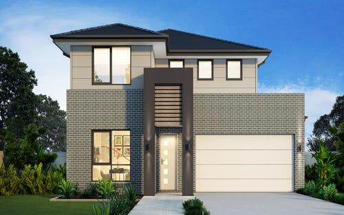 2132 Wootten Avenue, Edmondson Park NSW 2174