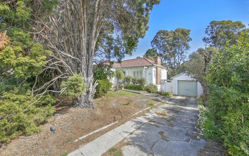 97 Oak Rd, Kirrawee NSW