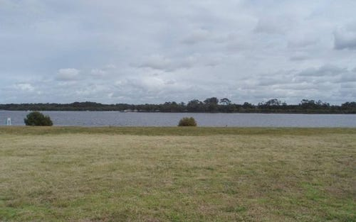 Lot 2414 Diamantina Circuit, Harrington NSW 2427
