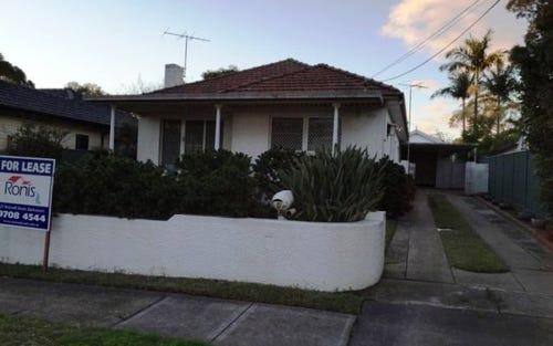 191 Eldridge Road, Condell Park NSW