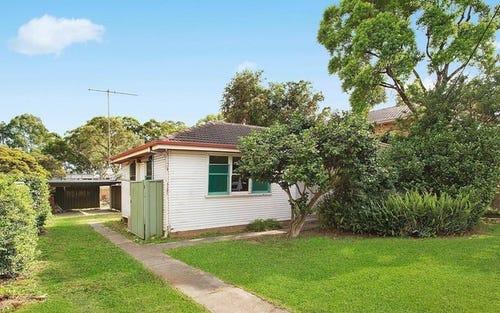 28 Douglas st, Merrylands NSW