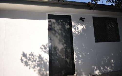 222A Bungarribee Road, Blacktown NSW