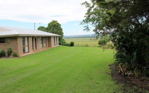 #430 Fawcett Plains road, Kyogle NSW