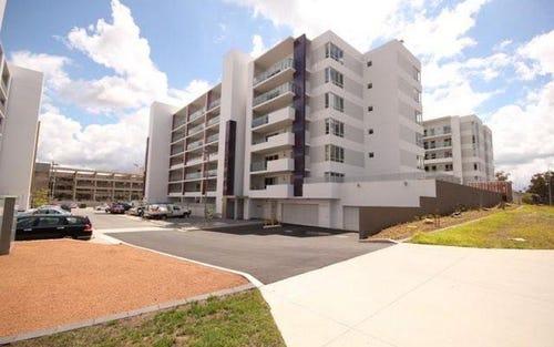 202/60 College Street, Belconnen ACT