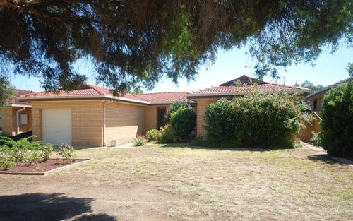 Address available on request, Tolland NSW