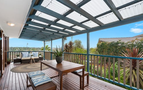 10 Brentwood Pl, Frenchs Forest NSW 2086