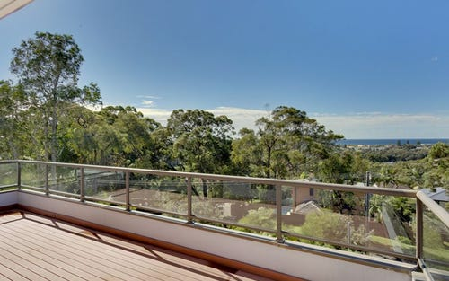 44 Taiyul Road, North Narrabeen NSW