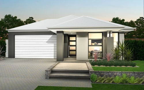 Lot 515 Hayworth St, Aurora Fields, Anambah NSW 2320