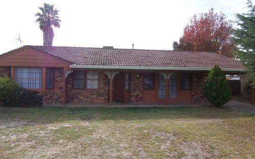 24 Cutler Avenue, Cootamundra NSW 2590