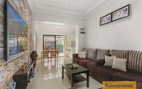 26 Rye Avenue, Bexley NSW 2207