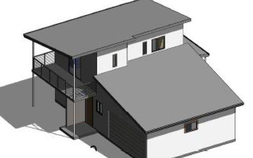 Lot 51 Twynam Street, Jindabyne NSW 2627