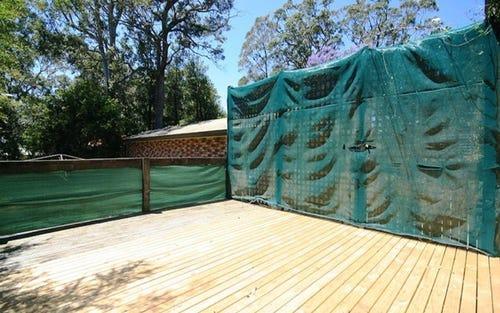 9 Boronia Grove, Heathcote NSW
