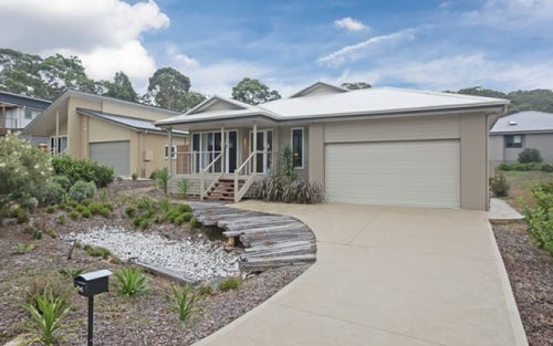 29 Forest Drive, Murrays Beach NSW 2281